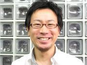 アクセサリ-眼鏡&ハンドメイド雑貨の店 Greenglass