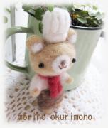 ☆クリモの庭づくり(家庭菜園)とお料理の日記♪…
