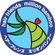 Millionbambooさんのプロフィール