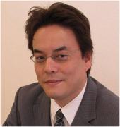 横浜中古マンション相談室・不動産Q&Aブログ