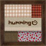 ::humming::
