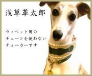 浅草 革太郎