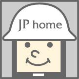 JPhomeスタッフブログ