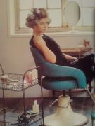 hair salon MIKAMI