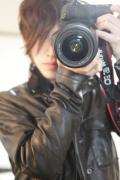 Blog of Kaz