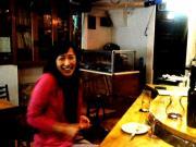 三村英利子ファンクラブサイト