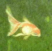 水彩画のブログ