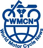 World Motorcycle News