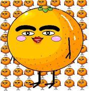 orangeな日々