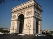 フランス人観察記録