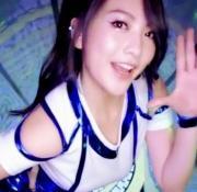 韓国美女グラビア通信