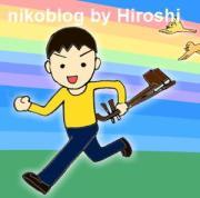 二胡ブログ by ひろし ameblo版