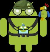 Android-アンドロイド無料アプリまとめ