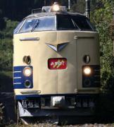 うっかり鉄の鉄道風景写真撮影記