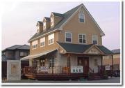 滋賀県栗東市のレストラン Cafe&kitchen OAKのブログ