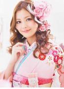 オンディーヌ札幌の振袖ブログ