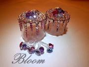 DECORATION SHOP Bloom