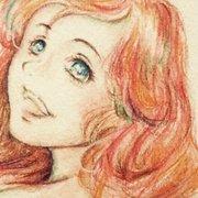 JacoPle:水彩色鉛筆キャラクターイラストブログ