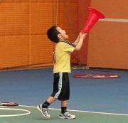 テニス好き♪のブログ