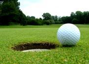 バンコクのゴルフ練習場ディレクトリー
