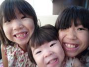 笑える家族 イン クアラルンプール