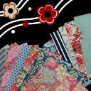 和紙と色紙の店 干支セトラ ブログ