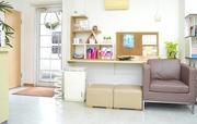 広島市中区吉島の美容室 フルールヘアー