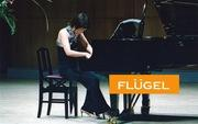 フリューゲル音楽教室のブログ
