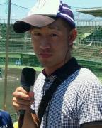 和歌山で活動する芸人の活動、和歌山情報