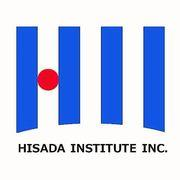 フィリピンのFDSA航空科学技術大学
