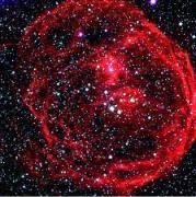 the Planet from Nebulaさんのプロフィール