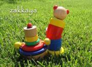 zakkaya〜カリフォルニア在住の4人のママブログ〜