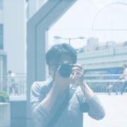 僕と写真と日々のこと