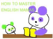 英検3級ママの英語勉強法&英語育児プラスめばえ教室