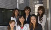 女性FP的ブログ