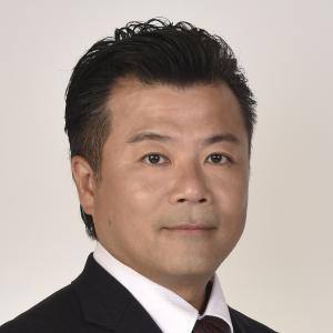 西郷宗範オフィシャルサイト 横須賀市議会議員