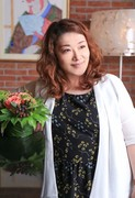 Gimpluencer浅川真紀の自叙伝ブログ