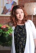 Gimpluencer浅川真紀さんのプロフィール