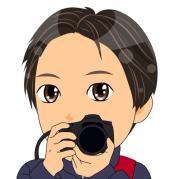 エアブロ -Air blog-