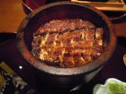 名古屋 ひつまぶし うな丼ブログ