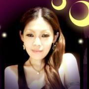 ☆☆ 天然石・ジュエリーのjewel de rose ☆☆