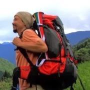INAKA-Backpackerさんのプロフィール
