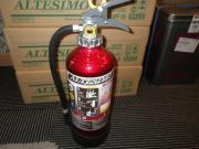 消防設備点検 名古屋さんのプロフィール