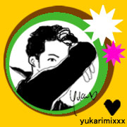 yu-kaさんのプロフィール