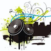 音楽でご飯を食べるための実践的マーケティングブログ