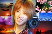 ☆hiro☆の写真生活♪
