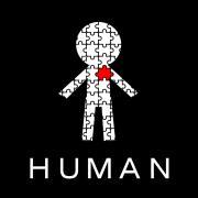 HUMANさんのプロフィール