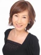 トータルセラピーサロン・スクール Perfume 代表 さんのプロフィール