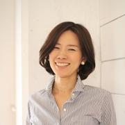 働きたいママ専門心とお金の整理サポーター長谷部敦子さんのプロフィール