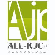 韓国はall-kjc.jp